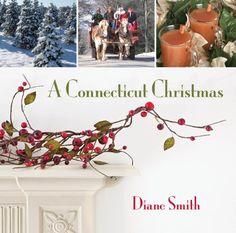 A Connecticut Christmas by Smith Diane http://www.amazon.com/dp/0762726695/ref=cm_sw_r_pi_dp_Igy8tb0JP46N5