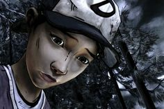 The second season of Walking Dead will be released on PS Vita next week http://yournewsticker.com/2014/04/second-season-walking-dead-will-released-ps-vita-next-week.html