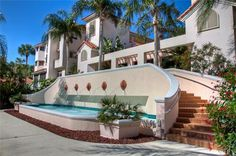 4634 Mirada Way #21 | Sarasota Vacation Rental Property | Jennette Properties