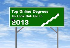 If you are an aspiring student or a professional looking for an upgrade then it is important to know which degrees are predicted to make waves in the coming years. College Loans, Student Loans, Student Loan Application, Finance Degree, Online Degree Programs, Graduate Program, Masters Programs, Financial Institutions, Internet Marketing
