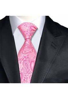 Tie for Wedding