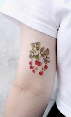Mini Tattoos, Flower Tattoos, Body Art Tattoos, Small Tattoos, Tatoos, Quote Tattoos, Tattoo Fonts, Pretty Tattoos, Beautiful Tattoos