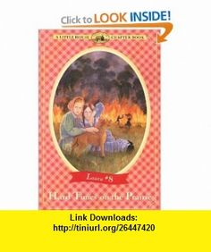 Hard Times on the Prairie Adapted from the Little House  by Laura Ingalls Wilder (9780064420778) Laura Ingalls Wilder, Renee Graef , ISBN-10: 0064420779  , ISBN-13: 978-0064420778 ,  , tutorials , pdf , ebook , torrent , downloads , rapidshare , filesonic , hotfile , megaupload , fileserve