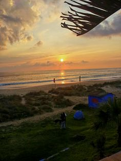 #borntokite#cadiz#kitesurf#paradise#escuela#kiteschool#tarifa