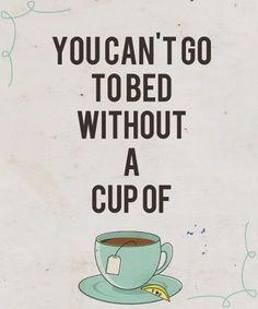 Herbal Tea - Abbraccio della sera - Yogi Tea