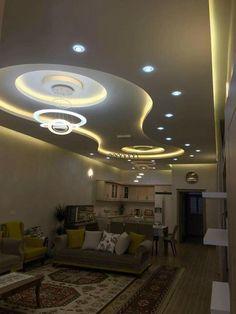 Dek-mar,asma tavan modelleri,asma tavan fiyatları,asma tavan dekor,ev dekoru #evdekor #decor #decoration #asmatavan #asmatavanfiyat