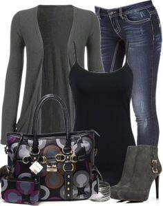 #coach #handbags,coach bag outfit cheap coach purse factory outlet online!