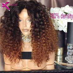 Cheap wigs for african americans, Buy Quality wigs for large heads directly from China wig male Suppliers: