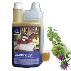 Vitamin für Pferde Leistungssteigerung-emma-pferdefuttershop.de3 2