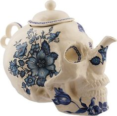 Gallery For > Creative Teapots