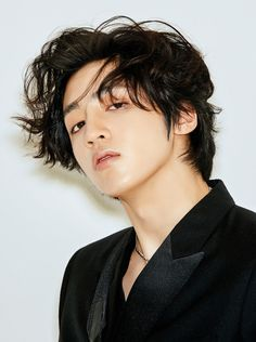 Discovered by fxcknoname. Find images and videos about kpop, pentagon and wooseok on We Heart It - the app to get lost in what you love. K Pop, Pentagon Wooseok, Prince Images, Monsta X Hyungwon, E Dawn, Jung Woo, Gq Magazine, Stepping Out, Boy Groups