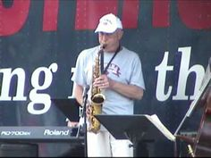 Canadian Jazz Sax Legend P. Rare never-made-public video of one of Canada's Greatest Sax players! Jazz, Culture, Memories, Music, Memoirs, Musica, Musik, Jazz Music, Muziek