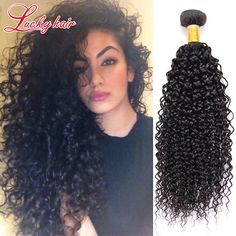 Cheap bundling machine, Buy Quality hair diffuser directly from China hair extensions ash blonde Suppliers:  Ali moda brazilian deep curly virgin hair weave Rosa hair product Brazilian virgin hair kinky curly virgin hair bundles