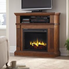 199 best fireplaces and built ins images on pinterest in 2018 rh pinterest com