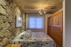 Casa Fazenda by Helena Teixeira Rios e Jacques Rios   HomeDSGN, a daily source for inspiration and fresh ideas on interior design and home decoration.