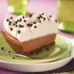 gluten free - Dessert Recipes