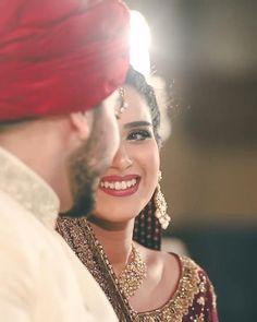 Best Love Songs, Cute Love Songs, Beautiful Songs, Beautiful Love Pictures, Cute Love Images, Wedding Dance Video, Wedding Videos, Cute Muslim Couples, Cute Couples