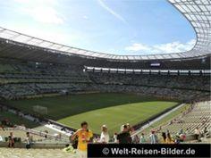 Fußball-WM 2014 Party in Köln - http://www.gaidaphotos.com/blog/2014/03/15/fussball-wm-2014-party-in-koeln/