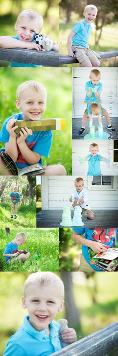 boy photo shoot, 5 year old, five years boy, outdoor boy shoot, five year old outside, photo session, forever young, photo jewels, rockwall