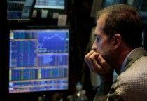 מסכמים עשור אבוד בבורסה: רק 8 קרנות הצליחו להכות את ה-S&P במשך 10 שנים