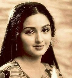 Bollywood Actress Hot Photos, Indian Bollywood Actress, Beautiful Bollywood Actress, Most Beautiful Indian Actress, Beautiful Actresses, Actress Photos, Classic Actresses, Indian Actresses, Vintage Bollywood