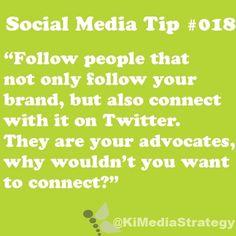 #advertising #business #quotes #words #emarketing    #marketing m-e-s-c.com/