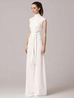 Marken-Brautkleider im günstigen Preissegment von Labels wie Lilly, Lohrengel, Kleemeier und vielen mehr in Deutschlands größter Brautkleider-Bildergalerie.
