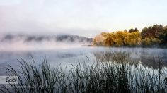Morning by MaksimLysyuk. Please Like http://fb.me/go4photos and Follow @go4fotos Thank You. :-)