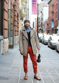 New post on mens-fashion-inspiration fcdf5d5d6326
