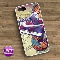 Phone Case Nike 005 - Phone Case untuk iPhone, Samsung, HTC, LG, Sony, ASUS Brand #nike #apparel #phone #case #custom