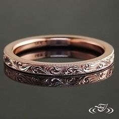 Arielle Maybe My Favorite Like Rose Gold The Squared Off Edges