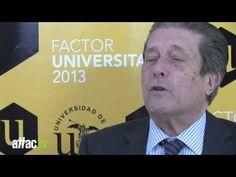 Análisis de la situación de España - Federico Mayor Zaragoza
