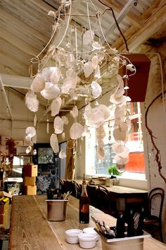 1000 Images About Lamp Shade Frame Ideas On Pinterest