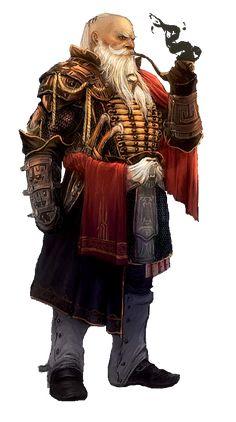M dwarf warlock fighter Fantasy Dwarf, Fantasy Rpg, Medieval Fantasy, Fantasy Artwork, Warhammer Fantasy, Star Character, Character Concept, Character Creation, Character Design