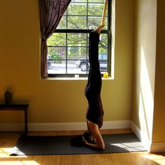 Here are 12 different yoga sequences you can do at home for strong arms, better sleep, and more..