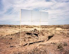 "Chris Engman, ""Three Moments"", 2009"