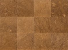 Andes Nocce - Travertine Natural Stone - Pono Stone | Glass Tiles | Natural Stone | Flooring | New Zealand