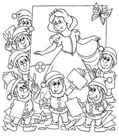 Die 21 Besten Bilder Von Märchen Coloring Pages For Kids Coloring