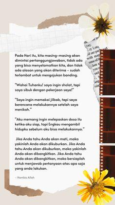 New Reminder, Reminder Quotes, Words Quotes, Me Quotes, Qoutes, Hadith Quotes, Muslim Quotes, Religious Quotes, Islamic Quotes Wallpaper