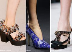 spring_summer_2016_shoe_trends_shoes_with_glittery_embellishments