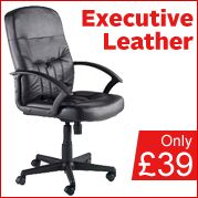 Office Furniture UK, Cheap Office Furniture - Niche Office Solutions Ltd