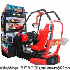 Like and Share if you want this  5pcs, Coin Operated Amusement Arcade Driving Car Racing Game Machine     Tag a friend who would love this!     FREE Shipping Worldwide   http://olx.webdesgincompany.com/    Get it here ---> http://webdesgincompany.com/products/5pcs-coin-operated-amusement-arcade-driving-car-racing-game-machine/