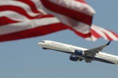 As fuel prices drop and more planes fly filled to capacity, North America is leading the airline industry in profits while much of the world still struggles.