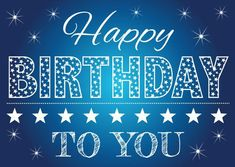 973 Best HAPPY BIRTHDAY MALE images in 2020   Happy ... Happy Birthday Wishes For Men Images