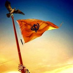 #khalsa #panth #chardikla