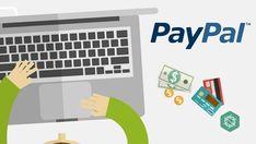 14 Páginas Para Comprar Con PayPal - DKSignMT #DKSignMT #DKSign #DKS #infografias #Infographics