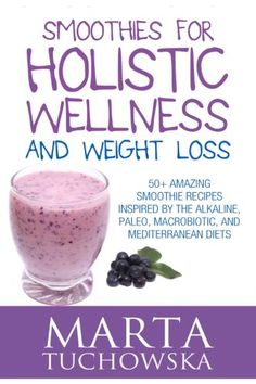 Download crazy sexy juice by kris carr pdf kindle ebook crazy smoothies for holistic wellness and weight loss 50 amazing smoothie recipes inspired by the alkaline paleo forumfinder Gallery
