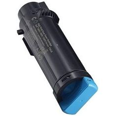 Dell Toner Cartridge -
