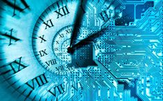 MIT Researchers Develop a New Way of Managing Memory on Computer Chips 9/26/16 SciTech MIT Improves Cache Management