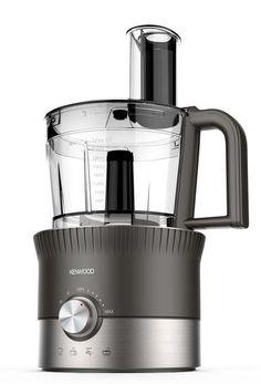153 best blenders images blenders house appliances domestic rh pinterest com